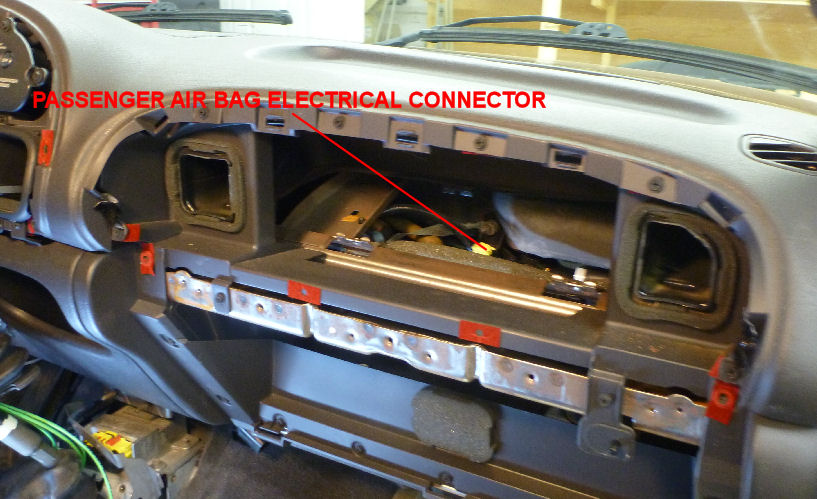 pass_airbag_connector