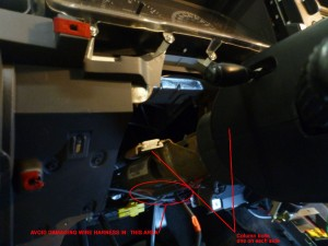 steering_column