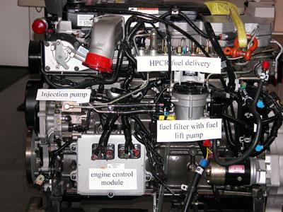 I Post on Dodge 48re Transmission Diagram